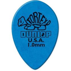 Pengető Dunlop 1,0 Small Tear Drop
