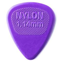 Pengető Dunlop 1,14  nylon