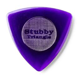 Pengető Dunlop 3,00 Tri Stubby