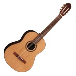 Klasszikus gitár 4/4 CORT