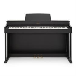 Digitális zongora Casio AP470