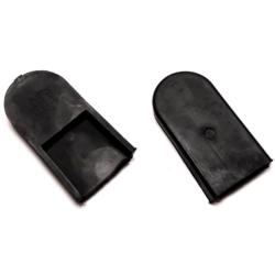 Szaxofon ujjvédő gumi