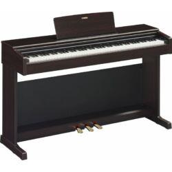 Digitális zongora Yamaha