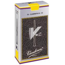 Klarinétnád B Vandoren Sib-Bb V12 3,5