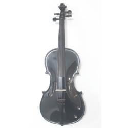 Elektro-akusztikus hegedű