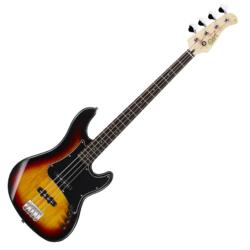 "Basszusgitár Cort 34"""
