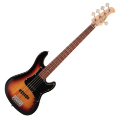 Basszusgitár GB35JJ