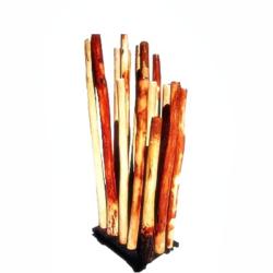 Didgeridoo eukaliptusz (afro)