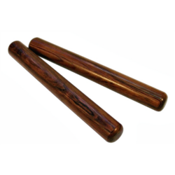 Claves Brown