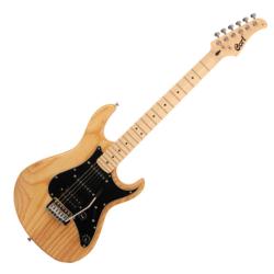 Elektromos gitár Cort