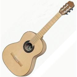 Klasszikus gitár Hora GS-100