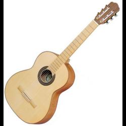 Klasszikus gitár 4/4 Hora GS200