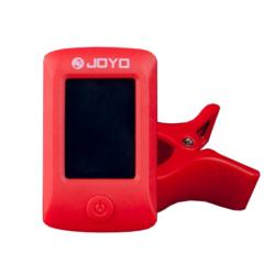 Hangológép csiptetős Joyo JT-06-RD