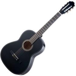 Klasszikus gitár Geryon LC 14