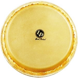 """LP 11"""" Replacement Quinto Head, 11"""", Rawhide"""