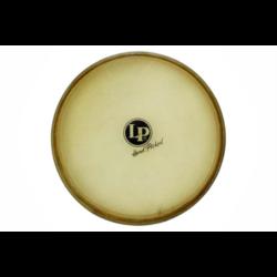 "LP Requinto Head 9 3/4"" Rawhide"