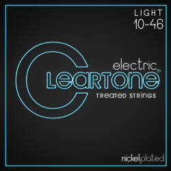 Cleartone el.húr Light - 10-46