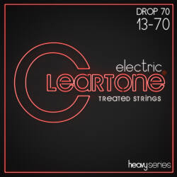Cleartone el.húr Monster Heavy - Drop 13-70