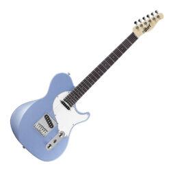 Cort el.gitár, Classic TC, kék