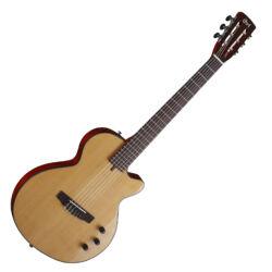 Elektro akusztikus gitár