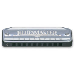 Suzuki Bluesmaster B