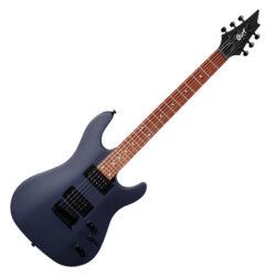 Cort el.gitár, hamuszürke