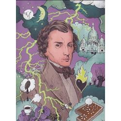 Mappa, Chopin