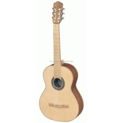 Klasszikus gitár Hora SS400 4/4