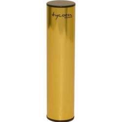 """ütőhangszer: henger alakú alumínium shaker, 8"""""""