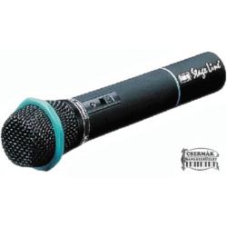 Mikrofon kézi adó TXS-822HT