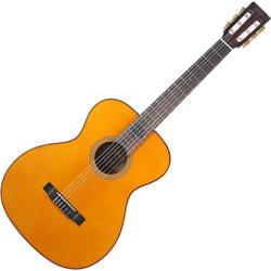 Klasszikus gitár 4/4, Valencia Vintage Natural