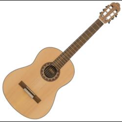 Klasszikus gitár 4/4 VC304NAT