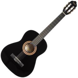 Klasszikus gitár 3/4 Valencia másodkézből