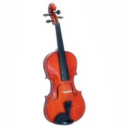 Violin Csermak VNA 1/8