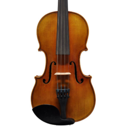 Violin Csermak VNC4/4