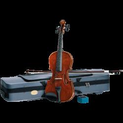 Hegedű készlet