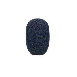Mikrofon szivacs WS-30