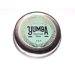 Bőgőgyanta  extra lágy Yumba Bee  Line