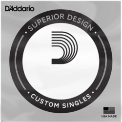 Akusztikus gitárhúr D'Addario  ZW024
