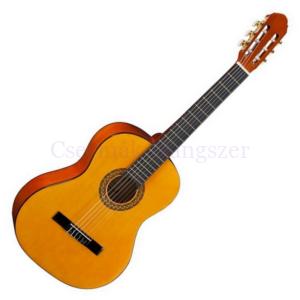 Klasszikus gitár Toledo Primera 1/2