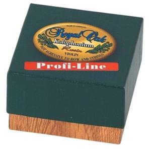 Brácsa gyanta Royal Oak