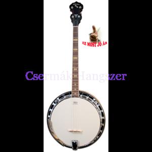 Banjo Tenson