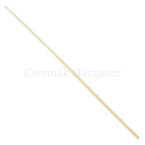 Karmester pálca 45 cm