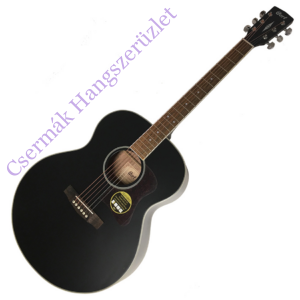 Elektro-akusztikus gitár Cort