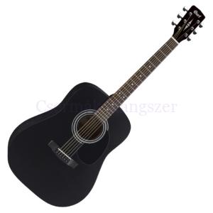 Akusztikus gitár Cort 810