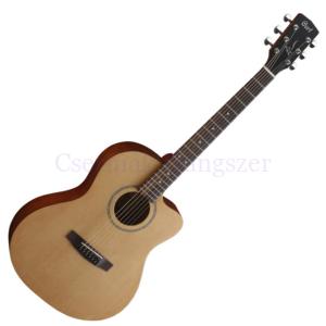 Akusztikus gitár Cort Jade1