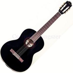 Akusztikus gitár Geryon LD18 BK