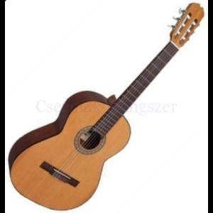 Klasszikus gitár 4/4  Paloma