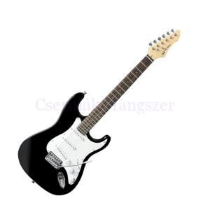 Elektromos gitár VGS PS