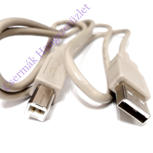 Kábel USB 1 m